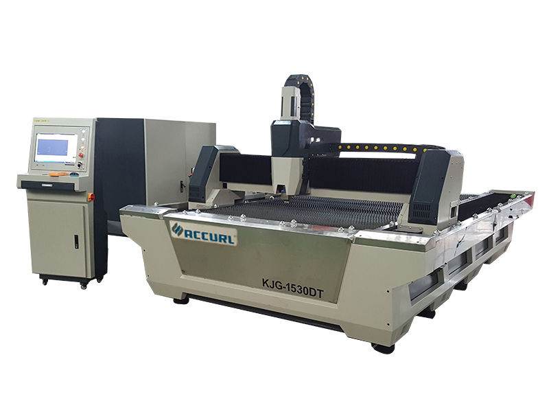 industrial laser cutting machine price